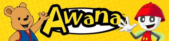 AwanaWebBanner